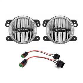 Gravity® LED G4 Fog Light 507