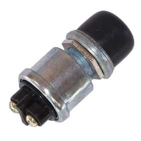 Push Button Horn Switch