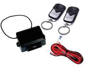 Sniper™ Remote Control Horn Activation System