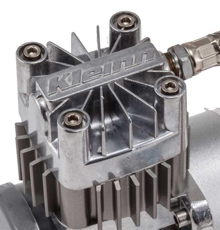 Sealed Air Compressor 6275RC
