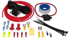Air Compressor Wiring Kit