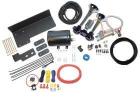 Trail Blaster™ Air Horn Kit