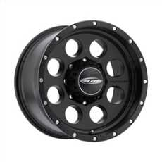 Wheel Bead Lock