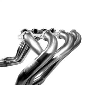 Mild Steel Headers
