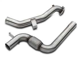 Turbo Down Pipe
