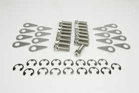 Header Bolt Kit
