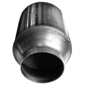 Ultra High Performance Catalytic Converter