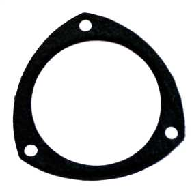 Exhaust Collector Gasket