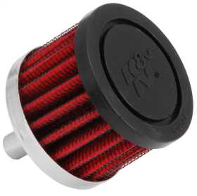 Crankcase Vent Filter