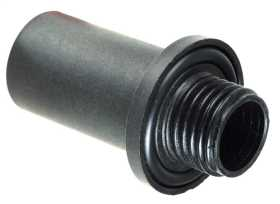 Nylon Reinforced Valve Cover Adapters