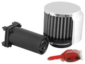 Air Filter Vent Kit