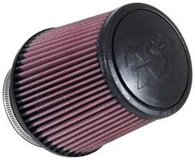 Universal Rubber Top Air Filter