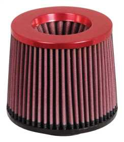 Universal Inverted Top Air Filter