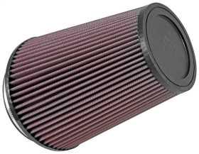 XD Air Filter