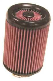XStream® Universal Air Filter