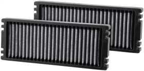 Cabin Air Filter VF1001