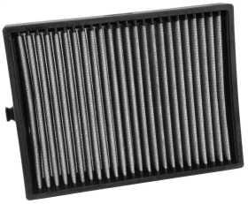 Cabin Air Filter VF1003