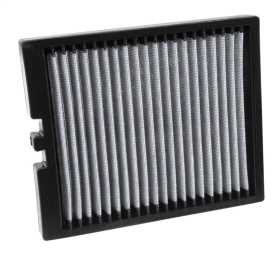 Cabin Air Filter VF1011