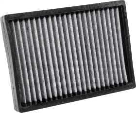 Cabin Air Filter VF1014