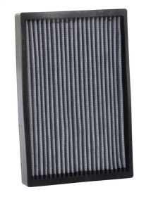 Cabin Air Filter VF1015