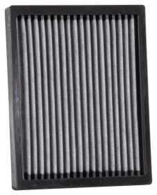 Cabin Air Filter VF1017