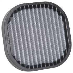 Cabin Air Filter VF1018