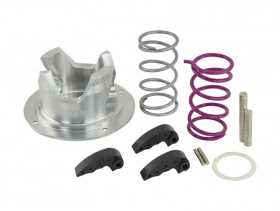 Dynojet Clutch Kit