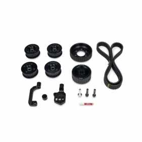 30mm Belt Upgrade Kit