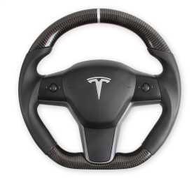 Rekudo Steering Wheel