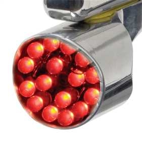 Safety LED Taillight