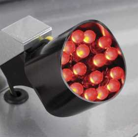 Safety LED Taillight 1110157