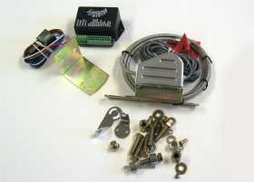 Cable Operated Sensor Kit