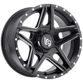 LRG Rim Series 109