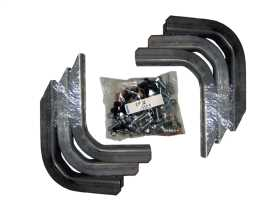 EZ Bracket Mount Kit 300018