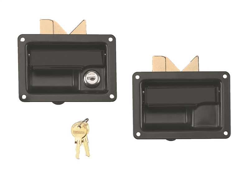 Tool Box Latch 5218