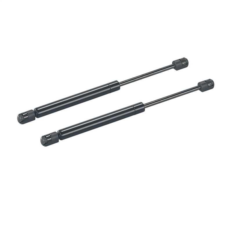 Tool Box Replacement Shocks 5220