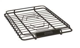 Roof Rack Cargo Basket