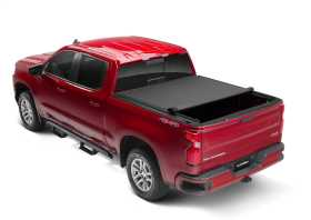 Genesis™ Elite Roll Up Tonneau