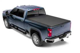 Genesis™ Roll Up Tonneau
