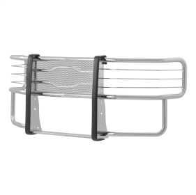 Prowler Max Grille Guard