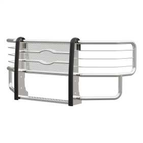 Prowler Max Grille Guard 310933-320930