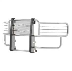 Prowler Max Grille Guard 311033-321332