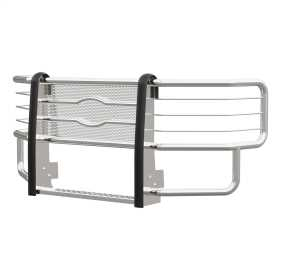 Prowler Max Grille Guard 311123-321122