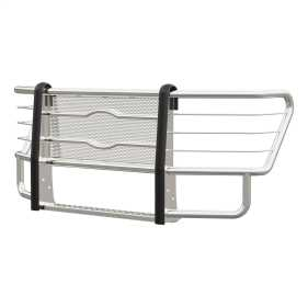 Prowler Max Grille Guard 311723-321722