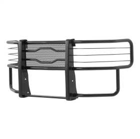 Prowler Max Grille Guard 320713