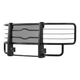 Prowler Max Grille Guard Brackets 321123