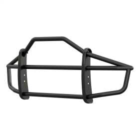 Baja Guard 2 in. Brush Guard
