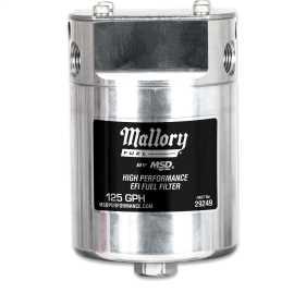Fuel Filter 29249