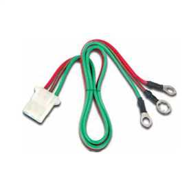 Distributor Wiring Harness
