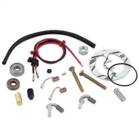 Comp Pump Seal And Repair Kit